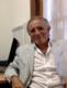 Dr Felipe Arturo Rilova Salazar