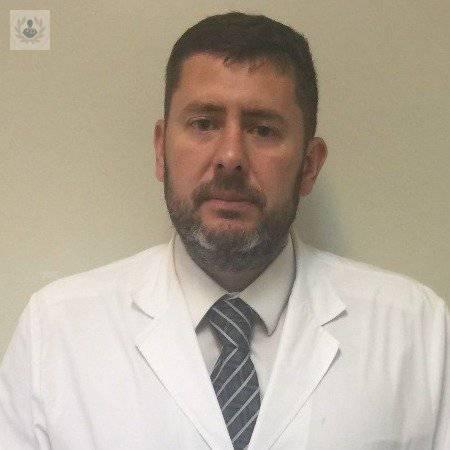 Lucas Bongiorni Del Barco imagen perfil