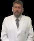 Dr Lucas Bongiorni Del Barco