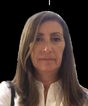 Gabriela Kosoy