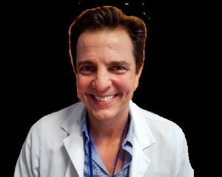 Gastón Ricardo Elmo imagen perfil