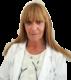 Dra Patricia Mabel Castaño