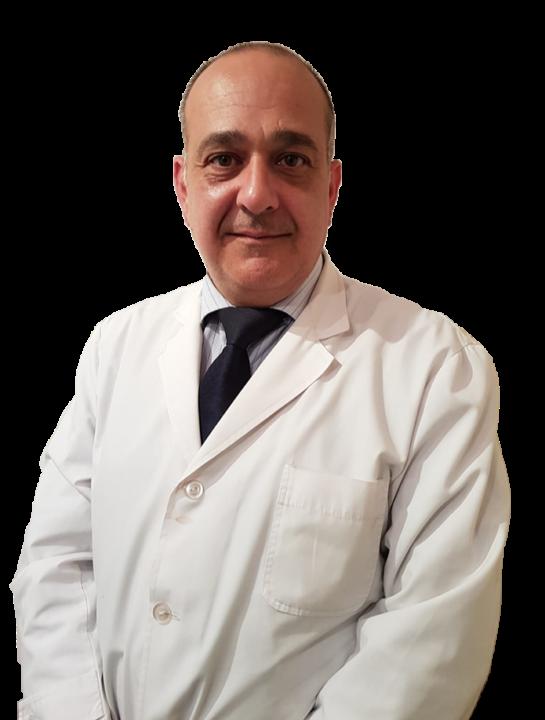 Julio César Moreno imagen perfil