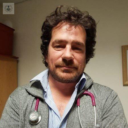 Edgardo Sobrino imagen perfil