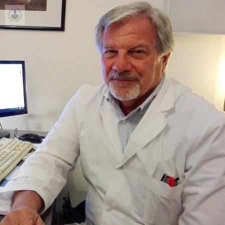 Fernando Heinen imagen perfil