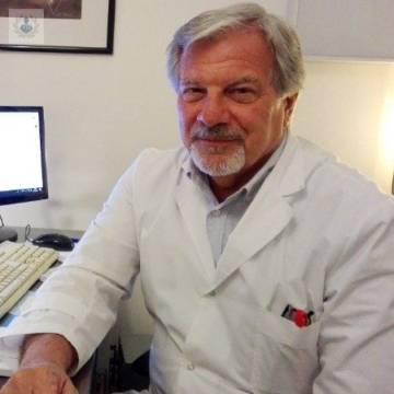 Fernando Heinen profile image