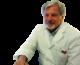 Dr Fernando Heinen