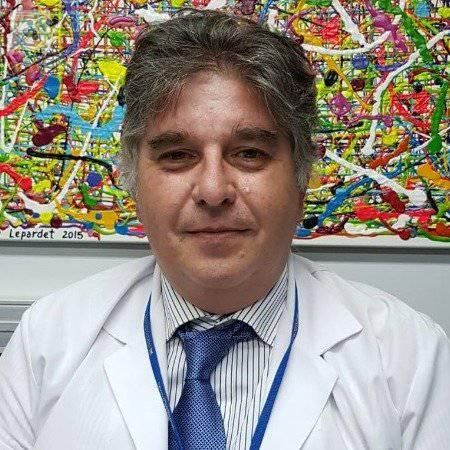 Eduardo Jorge Prémoli imagen perfil