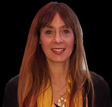 Gabriela Brenta undefined