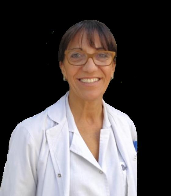 Mónica Grilli imagen perfil