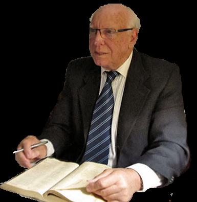 Antonio Francisco Pietravallo imagen perfil