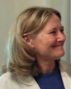 Alejandra Rabadán imagen perfil