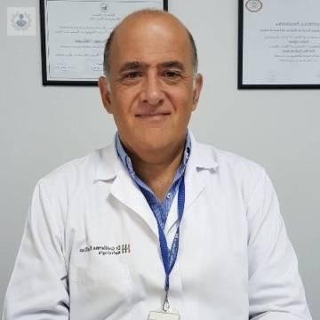 Guillermo Rosa Diez imagen perfil