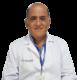 Dr Guillermo Rosa Diez