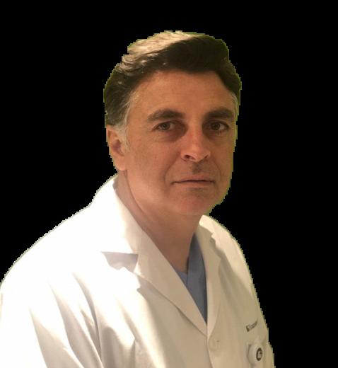 Hernán Del Percio imagen perfil