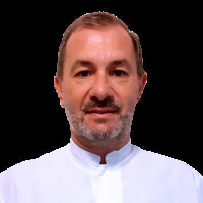 Roberto Venesia imagen perfil