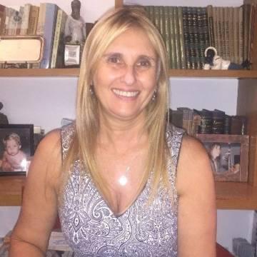 Laura Fleider imagen perfil