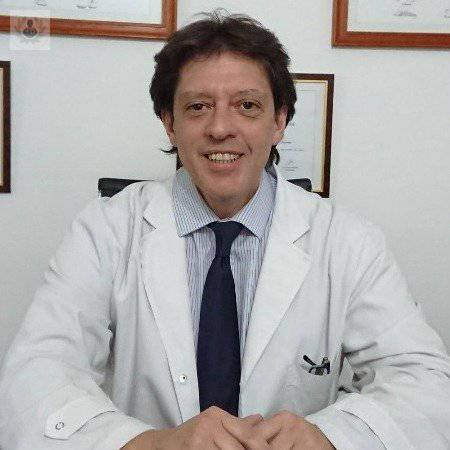 Jorge Curotto Grasiosi imagen perfil