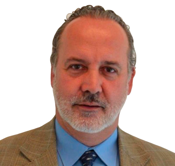 Lucio Padilla imagen perfil