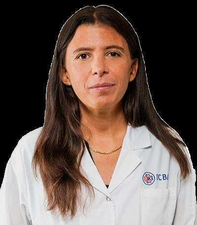 Alfonsina Candiello imagen perfil