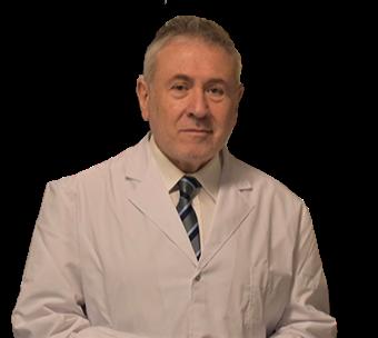 Guillermo Trigo imagen perfil