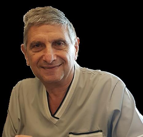 Marcos Ratinoff imagen perfil