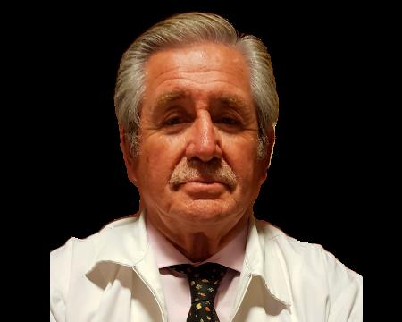 Edgardo Manzitti imagen perfil