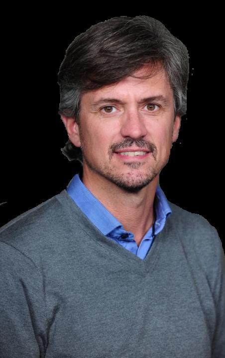 Juan Facundo Nogueira imagen perfil