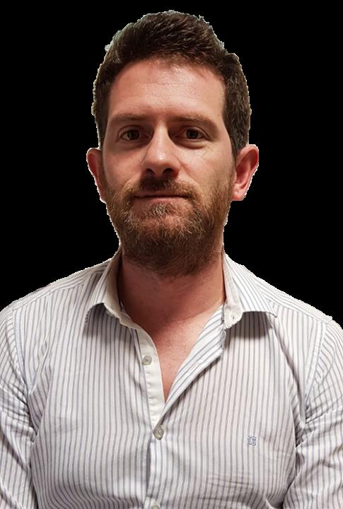 Marcos Hernández imagen perfil