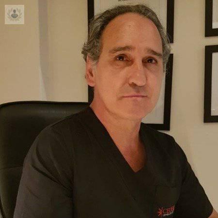 Andrés Castro imagen perfil