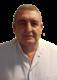 Dr Horacio Evans