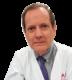 Dr Roque Adan