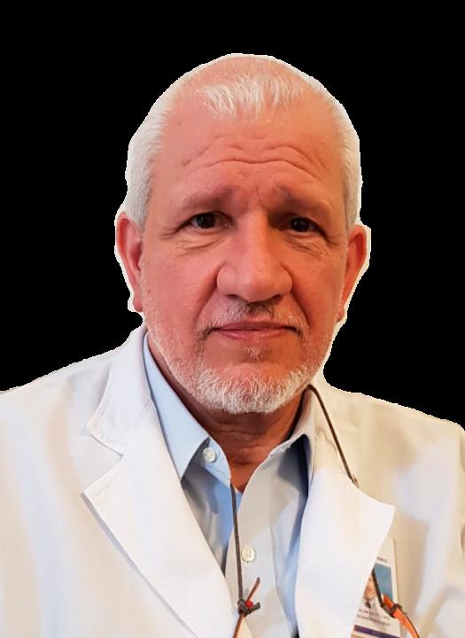 Luis Colombato imagen perfil
