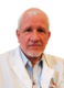 Dr Luis Colombato