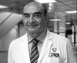 Adolfo Badaloni imagen perfil