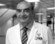 Dr Adolfo Badaloni