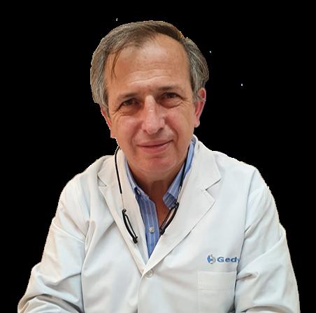 Miguel Dardanelli imagen perfil