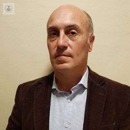 Juan Fernández imagen perfil