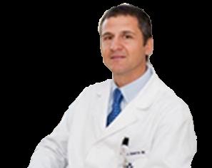 Marcos Galli imagen perfil