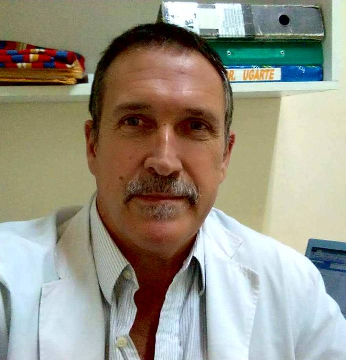 Carlos Giordanelli imagen perfil