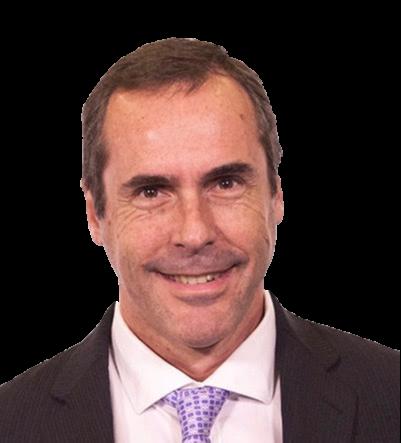 Fabián Cortiñas imagen perfil