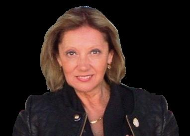 Ana Lía Cagide imagen perfil
