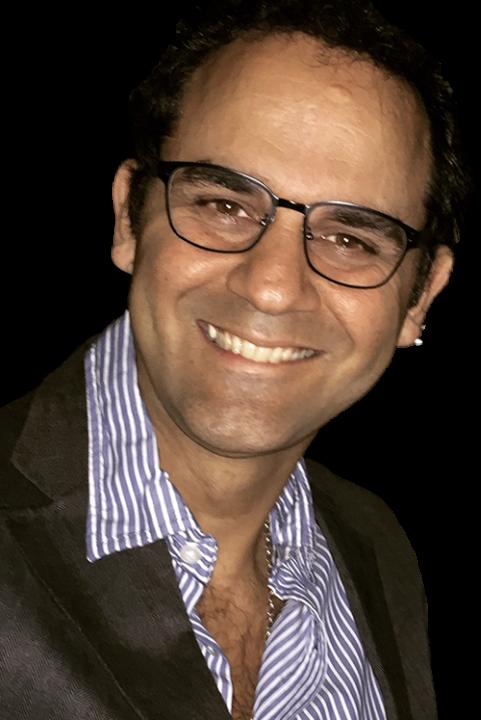 Gonzalo Mur imagen perfil