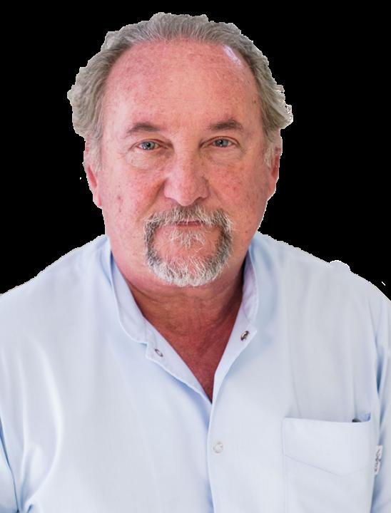 Oscar Ghilino imagen perfil