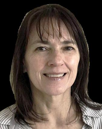 Cristina Madoz imagen perfil