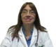 Dra Carmen Noemí Vecchiarelli