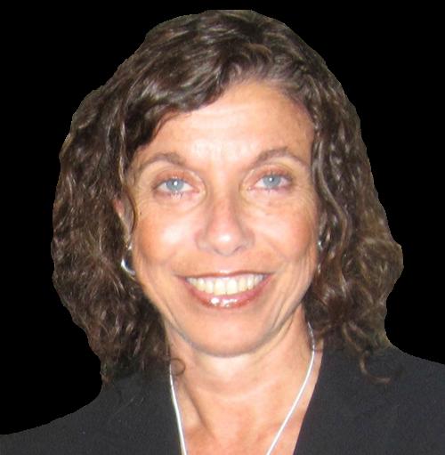 María Alicia Lázaro imagen perfil