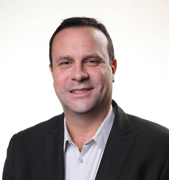 Juan Martín Patiño imagen perfil