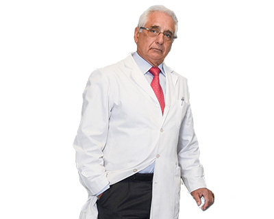 Edgardo Rolla imagen perfil