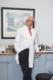 Dr Edgardo Rolla